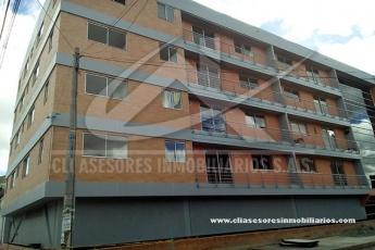 Calle 70 con Cra. 15, Chapinero, Bogota, 6 Habitaciones Habitaciones, 2 Habitaciones Habitaciones,5 BathroomsBathrooms,Aparta-Estudio,Venta,2,1000