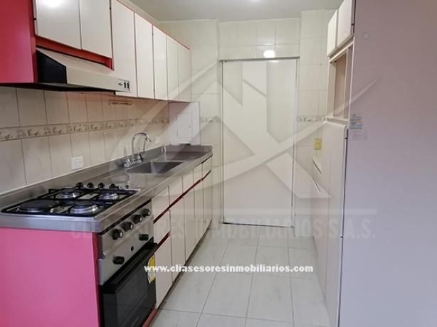 CALLE 129 CON 9, RECOCO DEL COUNTRY, Bogota, ,Apartamento,Renta,1084
