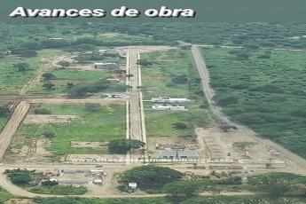 MARAKANA, Atlántico, ,Lote,Venta,1106