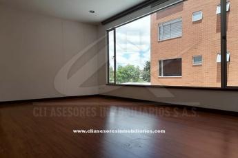 CALLE 107 CON 51, PASADENA, Bogota, ,Apartamento,Renta,1107