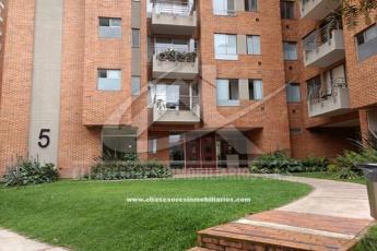 CRA 74 CON 138, GRATAMIRA, Bogota, ,Apartamento,Venta,5,1031