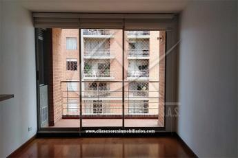 CALLE 152 CON 72, COLINA, Bogota, ,Apartamento,Renta,1039
