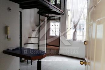 CALLE 137 CON 88, Altillos de Suba, Bogota, ,Apartamento,Renta,1042