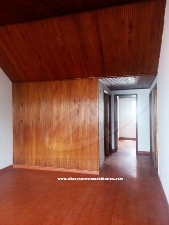 CRA 7 CON 152, CEDRITOS, Bogota, ,Apartamento,Venta,2,1045