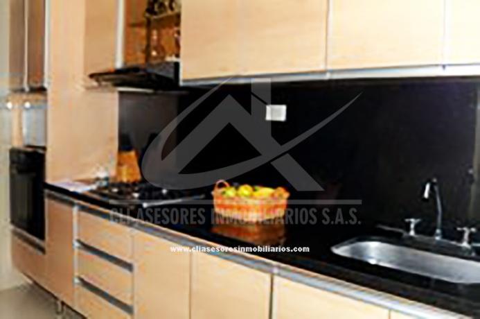 CRA 56 CON 152, MAZUREN, Bogota, ,Apartamento,Venta,1048