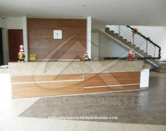 CALLE 77 CON 129, GRAN GRANADA, Bogota, ,Apartamento,Venta,1056