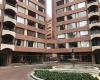 CHICÓ, Bogota, ,Pent-House,Renta,1065
