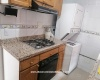 CRA 7 CON 127, BELLA SUIZA, Bogota, ,Apartamento,Renta,3,1075