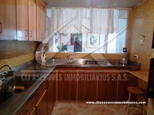 CL 67 CON CRA 63, Bogota J VARGAS, ,Casa,Renta,1077