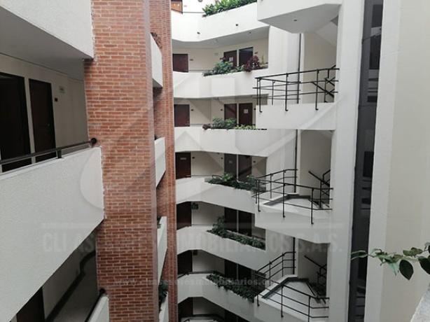 CLL 32 CON CRA 13, BAVIERA, Bogota, ,Oficina,Renta,1082