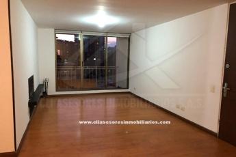 CRA 56 CON 152, MAZUREN, Bogota, ,Apartamento,Venta,4,1083